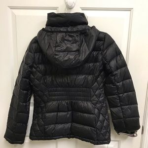 Michael Kors Jackets & Coats - Michael Kors Down Jacket
